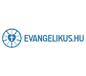 Evangélikus.hu